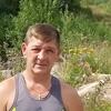 Сергей, 51, г.Белово