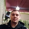 Николай, 24, г.Сасово