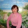 Галина, 38, г.Чернобай