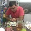 витя, 29, г.Краснодар
