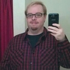 Levi, 37, г.Портленд