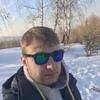Евгений, 28, г.Красноярск