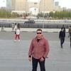 Илья, 33, г.Актау (Шевченко)