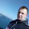 Василь, 20, г.Хмельницкий