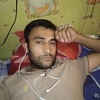 Бобир, 31, г.Кашира
