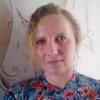 Марина, 34, г.Сызрань