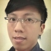 Felix, 27, г.Гонконг
