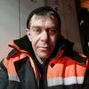 Дмитрий, 39, г.Сургут