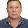 Марат, 30, г.Пугачев
