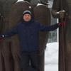 Павел, 39, г.Рязань