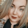Анна, 22, г.Великий Новгород (Новгород)