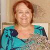 Вера, 67, г.Щёлкино