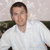 василий, 35, г.Гулькевичи