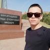 Эдуард, 22, г.Нефтекамск