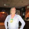 виктор, 56, г.Таксимо (Бурятия)