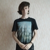 Вадим, 21, г.Екатеринбург