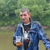 Леха Загидулин, 31, г.Владивосток