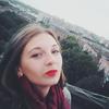 Olga, 22, г.Каменец-Подольский