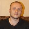 Михаил, 36, г.Иноземцево