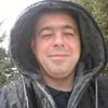 Вячеслав, 35, г.Павлодар