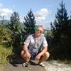 Григорий, 34, г.Железногорск-Илимский