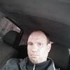 Михаил, 39, г.Оренбург