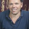 Вадим, 54, г.Котельники