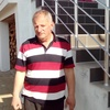 IDAET IBRYAM, 59, г.Burgas