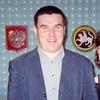 Ришат, 37, г.Вятские Поляны (Кировская обл.)