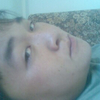 эдуард, 31, г.Янгибазар