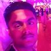 Sanjay Kr Sha, 27, г.Асансол