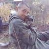 Алексей, 30, г.Таштагол