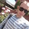 Игорь, 32, г.Братск