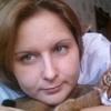 Татьяна Михайленко, 36, г.Кемерово