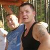 Иван, 32, г.Солигорск