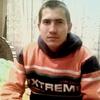leonid, 23, г.Макинск