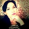 Анастасия, 21, г.Палласовка (Волгоградская обл.)