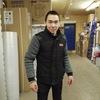 Руслан, 30, г.Тобольск