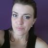 Elisa, 39, г.Штутгарт