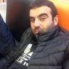 Rafo, 28, г.Армавир
