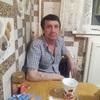 Сергей, 57, г.Тутаев