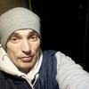 Дима, 34, г.Балашиха