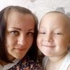 Елена Фомина, 30, г.Йошкар-Ола