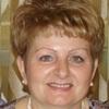 марина, 54, г.Braunschweig
