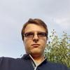 Дмитрий, 25, г.Тогучин