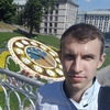 Ivan, 26, г.Каунас