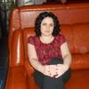Ольга, 33, г.Нижняя Тура