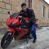 Odinoki, 24, г.Ереван