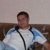 Костя, 34, г.Дунаевцы