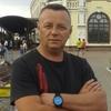 Павло, 47, г.Львов